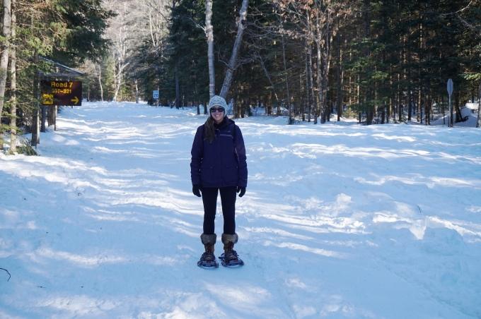 jill-snowshoe-2